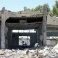 01 May 05 United Nations University Since the start of the war of 2003 some 84% of Iraq's higher education institutions have been burnt, looted or destroyed while four dozen […]