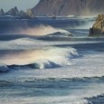 Partnership for Observation of the Global Oceans, Plymouth, UK, and Scripps Institution of Oceanography, UCSD, La Jolla, CA 25-Nov-2007 Speedy diagnosis of the temper and vital signs of the oceans […]