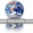 Carbon Disclosure Project London, UK 20-Jan-2008 The Carbon Disclosure Project (CDP), a collaboration of over 315 institutional investors (including Goldman Sachs, Merrill Lynch, Allianz and HSBC, with assets under management […]