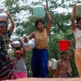 United Nations University Tokyo Japan / Hamilton, Canada 19-Oct-2008 Simply installing toilets where needed throughout the world and ensuring safe water supplies would do more to end crippling poverty and...