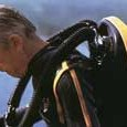 Cousteau Society Paris 8 June 2010 Year-long plans include re-launch of iconic vessel Calypso for education tour; new Cousteau Divers program. Documentary with National Geographic to contrast conditions in Mediterranean […]