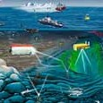Partnership for Observation of the Global Oceans Plymouth, UK 1-Oct-2010 'It is past time to get serious about measuring what's happening to the seas around us' The ocean surface is...