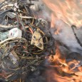 United Nations University – Solving the E-Waste Problem (StEP) 1 May 2011 The US Environmental Protection Agency is stepping up international efforts to help curb rising pollution, the waste of […]