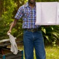 Grand Challenges Canada, Toronto 13 Jul 11 Tanzanian researchers are awarded a two-year grant to further develop a device that uses human foot odor to lure disease-spreading mosquitos into a trap.  The odor (both...