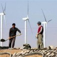 United Nations Environment Programme, Nairobi / Paris 07 Jul 11 China, developing countries are now biggest investors in large-scale renewables while Germany surges ahead on rooftop solar Wind farms in China and […]