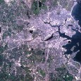 Earth System Science Partnership, Paris 27-Mar-2012 Unless development patterns change, by 2030 humanity's urban footprint will occupy an additional 1.5 million square kilometres – comparable to the combined territories of […]