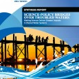 United Nations University, Institute for Water, Environment and Health, Canada 23 Sep 2012 Study highlights horizon issues for world's freshwater and marine systems A study of almost 200 major international...