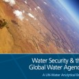 United Nations University, Institute for Water, Environment and Health (UNU-INWEH, Hamilton, Canada) / UN-Water 22-Mar-2013, World Water Day / International Year of Water Cooperation Amid changing weather and water patterns...