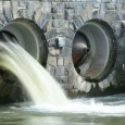 United Nations University Institute for Water, Environment and Health, Hamilton, Canada 5 Sept. 2013 UN-backed study says annual treated wastewater in North America roughly equals volume of Niagara Falls; less...