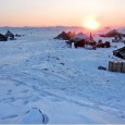Munk-Gordon Arctic Security Program 31-Mar-2014 Response capacity in Arctic, already stretched, faces fast-growing challenges as North develops: Report Inadequate risk assessment, planning and training are among the gaps in many […]