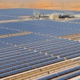 REN21, Paris (Renewable Energy Policy Network for the 21st Century) 03-Jun-2014 Now 95 emerging economies nurture renewable energy growth through supportive policies, up six-fold from just 15 countries in 2005 […]
