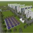 "Malaysian Industry-Government Group for High Technology 2-Oct-2014 Proposed urban edition of Malaysia's 'smart' eco-villages debuts Building on the poverty relief success achieved through self-sustaining high-tech ""smart villages,"" Malaysian innovators have […]"