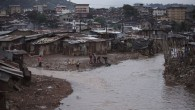 UNWater (Geneva / New York) Onebillion people don't use toilets: 1 in 6 people in developing regions; New UN-Water GLAAS findings underscore critical gaps in monitoring, particularly for sanitation in […]