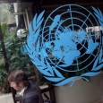 United Nations University, Hamilton Canada, and InterAction Council, Toronto 9-Oct-2014 Experts' address universal concerns identified by former world leaders: World water crisis, sectarianism, energy, denuclearization of Korea A massive 180 […]