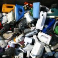 United Nations University, Bonn 19 April 2015 End-of-life electronic, electrical equipment totals 41.8 million metric tonnes in 2014  E-waste last year contained $52 billion in resources, large volumes of toxic material; most […]