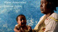 UN University INWEH (Institute for Water, Environment & Health ),Hamilton CANADA 23-DEC-2014 Large Parts Of Europe, South America Face Rising Vulnerability The first-ever maps of global vulnerability to dengue, a […]