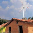 REN21 (Renewable Energy for the 21st Century), Paris Record installations for wind and solar PV in 2014; renewable energy targets created in 20 more countries, new total: 164 Renewable energy […]
