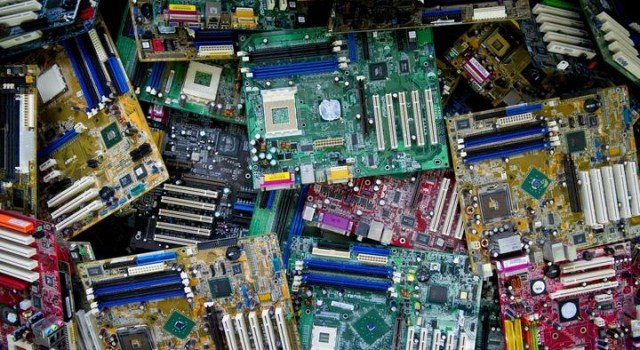 United Nations University, Bonn 30 Aug, 2015 UN University, INTERPOL, partners conclude 2-year inquiry;report recommends ways to better enforce laws, monitor e-waste trade; cooperation vital to make stringent EU regulations […]