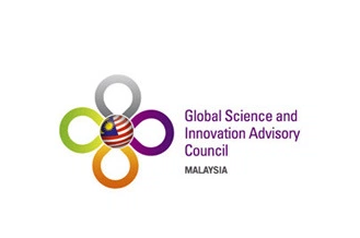 Malaysian Industry-Government Group for High Technology, Kuala Lumpur International 'Kitchen Cabinet' of sustainable development advisors assesses progress at 5th annual meeting in New York Malaysia has passed an important milestone […]