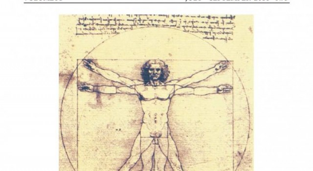 Human Evolution, Italy 5-MAY-2016 The Leonardo Project: Illuminating the art, life, characteristics, talents, and brilliance of one of humanity's most extraordinary figures A team of eminent specialists from a variety of […]